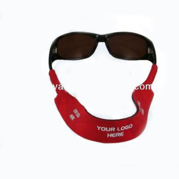 d04de8cf2f419c surfen zonnebril riem neopreen zonnebril riem brillen riem bulk kopen uit  China