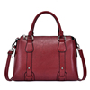 summer fashion jing pin pure leather ladies wholesale high end fashion women handbags