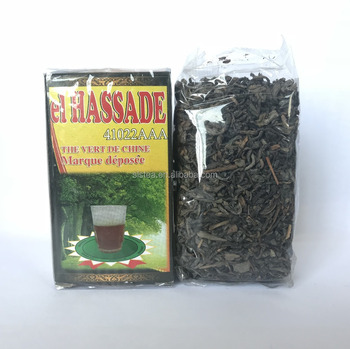 Green Tea Chunmee Supplier For  Morocco,Algerie,Niger,Mali,Mauritania,France,Belgium,Russia With All Kinds  Of Packages - Buy Tea Brands Name,Green Tea