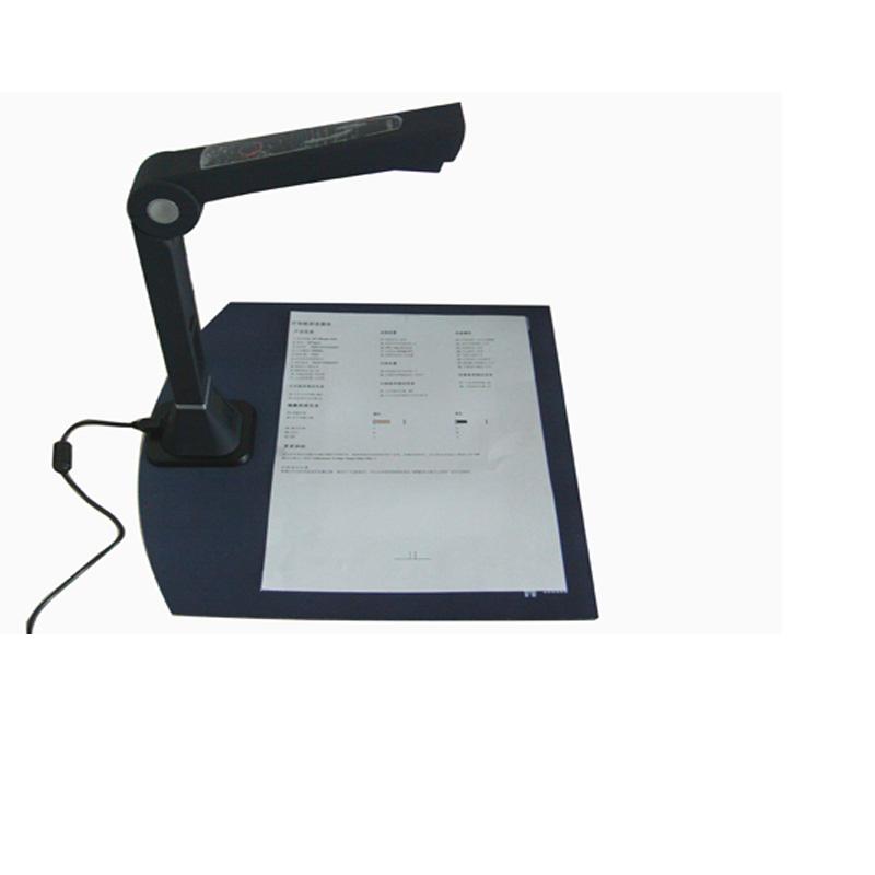 Handliche High Speed Scanning Passport Visitenkarte Scanner X800 A4 Buy Visitenkarte Scanner Scanner Und Drucker Professionelle Buch Scanner Product