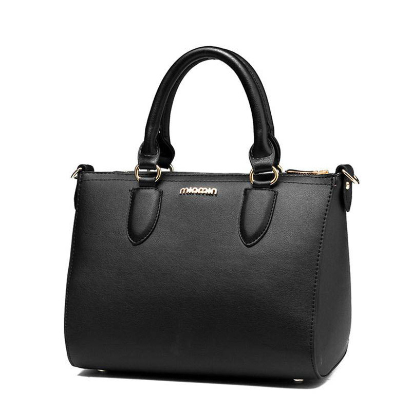 2015 Vintage Women Tote Designer Women PU Leather Handbags Fashion Women Shoulder bag Brand Messenger bags bolsas femininas