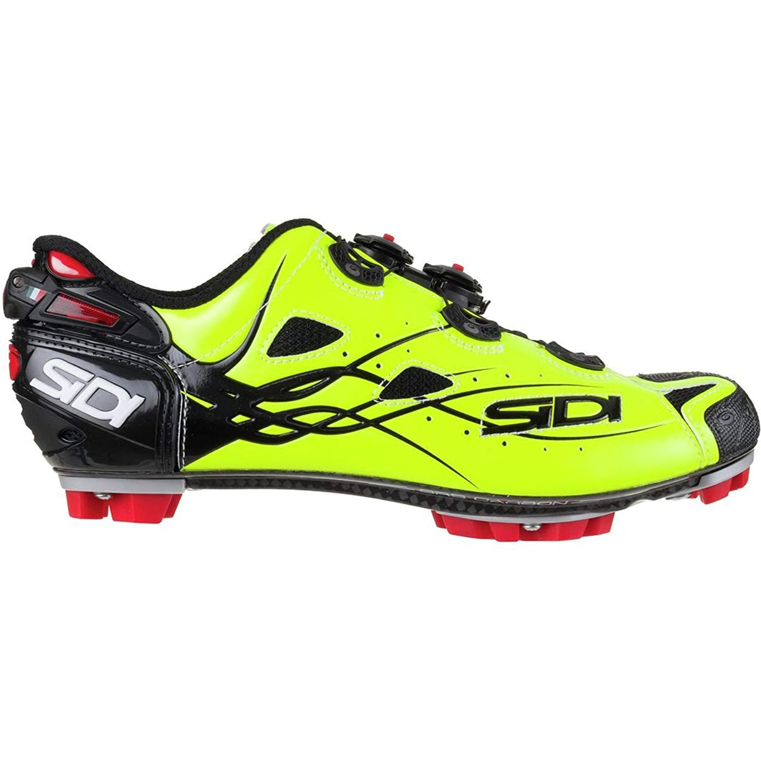 90df73deb96 Cheap Bike Shoes Sidi, find Bike Shoes Sidi deals on line at Alibaba.com