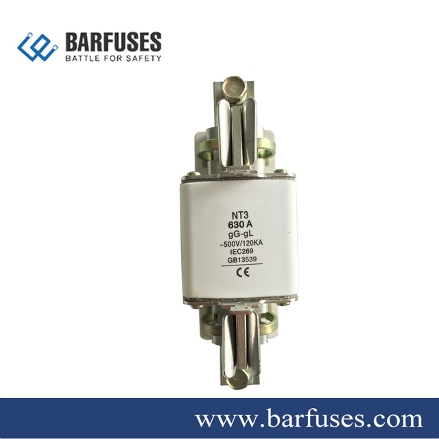 Barfuses NT NH Low Voltage Ceramic Fuse_640x640xz low voltage fuse block source quality low voltage fuse block from low voltage fuse box at webbmarketing.co