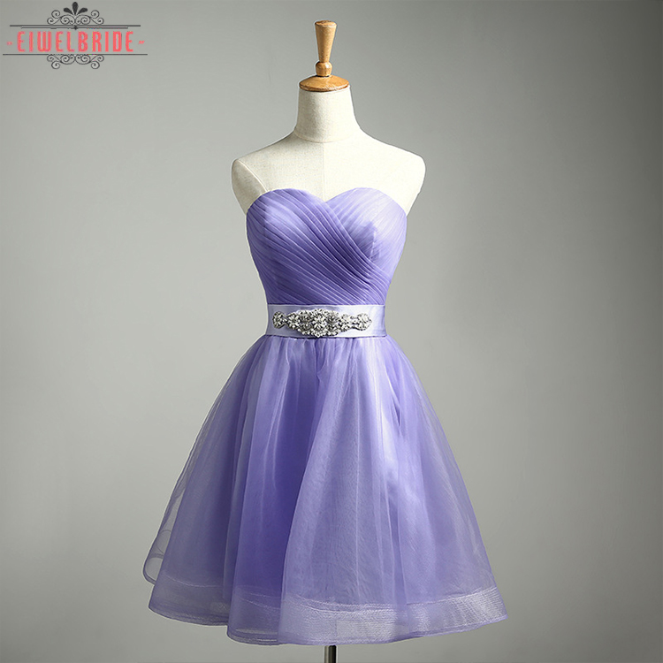 OEM Long Floor-length Short Mini Bridesmaid Dress