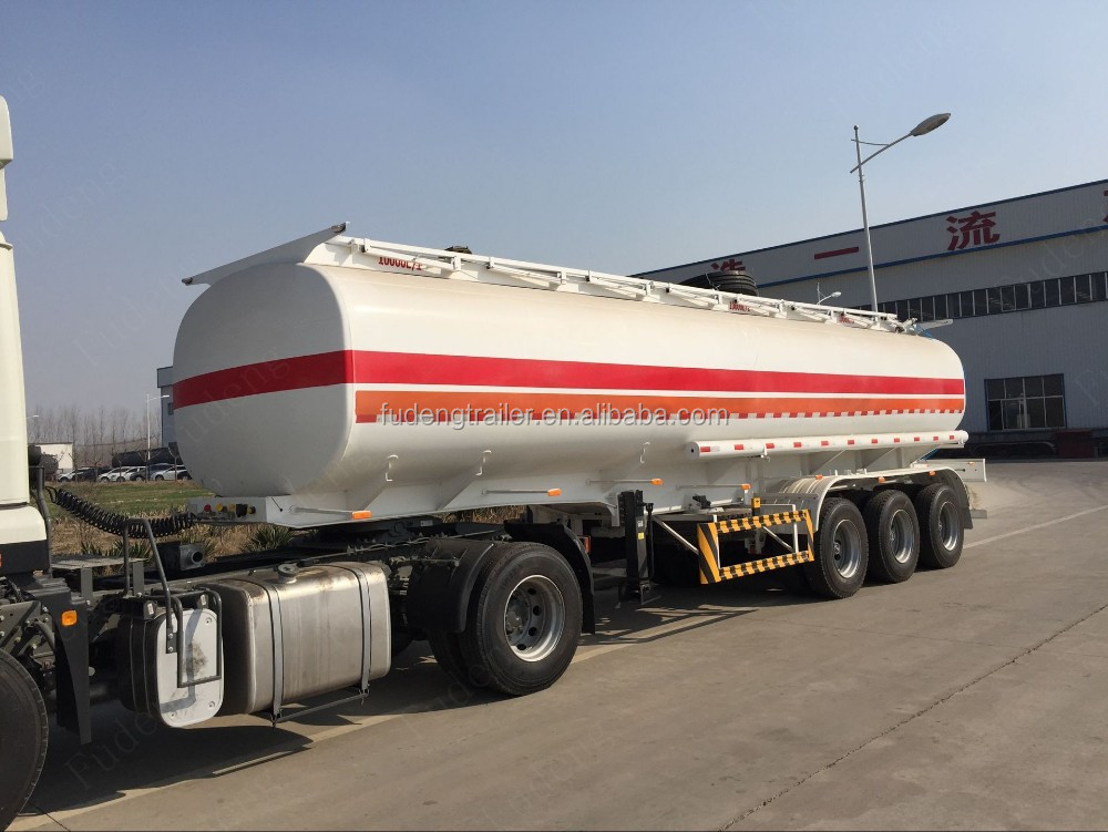 Water Tanker Semi Trailer Used Oil Tanker Ship For Sale In South ...