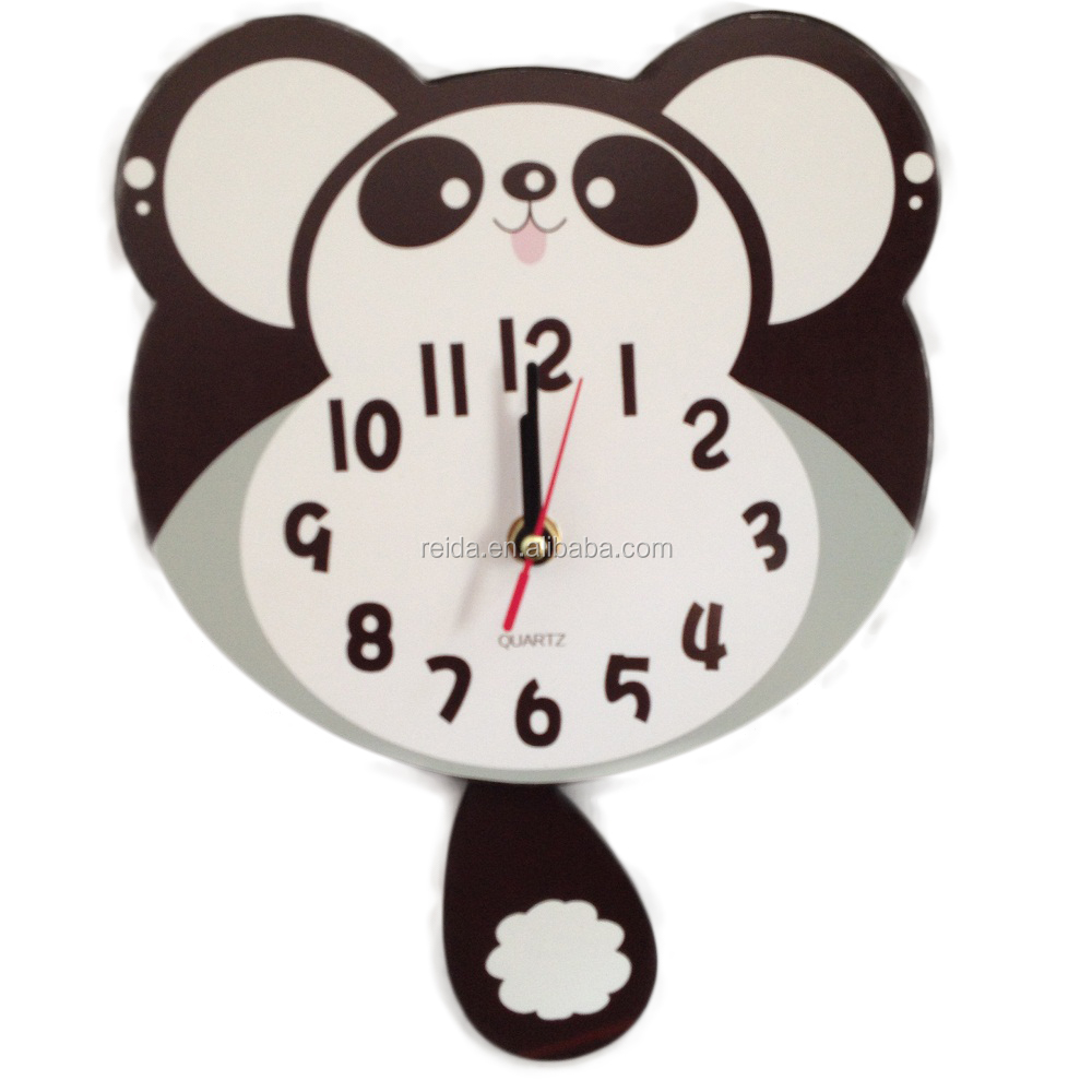 Wooden pendulum wall clocks wooden pendulum wall clocks suppliers wooden pendulum wall clocks wooden pendulum wall clocks suppliers and manufacturers at alibaba amipublicfo Image collections