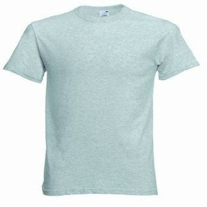 66ab1e095 120 Gsm White T Shirt Wholesale, T Shirts Suppliers - Alibaba