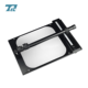 Hot sell Below Vehicle Inspection Mirrors TEC-V5 Under Car Search Mirror