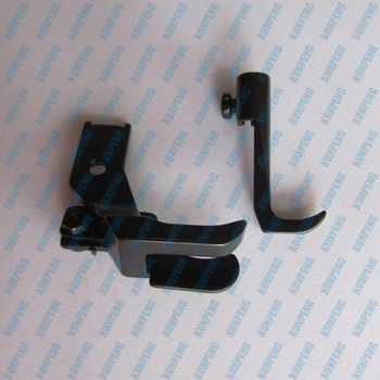 S583+s584 1/8 For Juki 441 Sewing Machine
