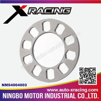 XRACING-2015 New design wheel spacer 4x100