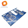 custom pcb board with pcb layout design oem service