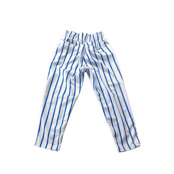 0206b87b7a6c9 Wholesale Custom Sublimated Plus Size Men Plus Size Baseball Pants ...
