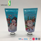 New arrival gift 50ML portable moisturizing softening best hand whitening cream