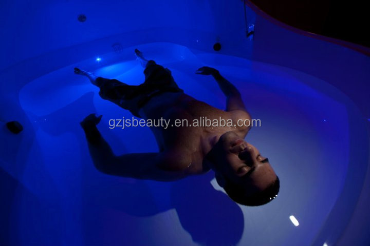 Floating Health Spa for Relax Isolation tank