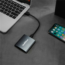 "2019 i più nuovi external hard disk drive 1 Tb USB3.0 hard disk <span class=keywords><strong>hdd</strong></span> 2.5 ""sata externo disco Hard Drive 2 TB"