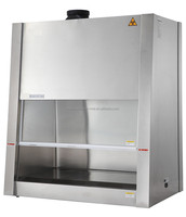 2017 Desktop biosafety cabinet class ii type a2 laboratory equipment/Biological Safety Cabinet MSL-1000IIA2