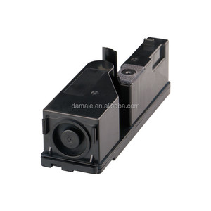 Dell C1760nw, Dell C1760nw Suppliers and Manufacturers at