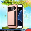 Fast delivery new products silicon mobile phone case for Samsung galaxy