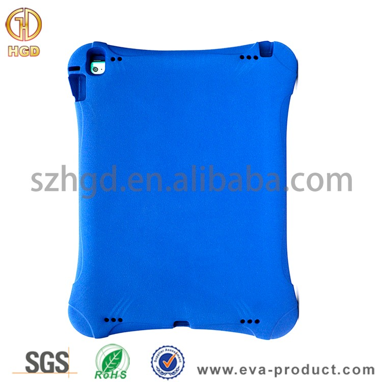 Durable EVA Foam Super Protection Shockproof Back Cover Case For <strong>iPad</strong> Pro 12.9
