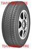 Hot sale tires for passenger vehicle