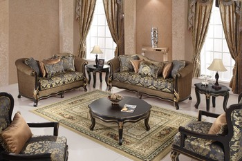 Lazy Boy Upholstery Fabric Color Turkish Sofa Furniture Combinations For Set