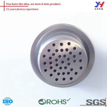 Oem Odm Customized Floor Drain Strainer Basket/types Of Floor Drain ...