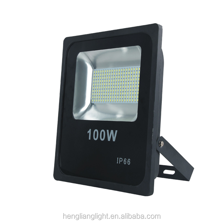 With 3 years warranty IP67 CE RoHS Listed 200W 300W 400 watt LED Flood Lighting