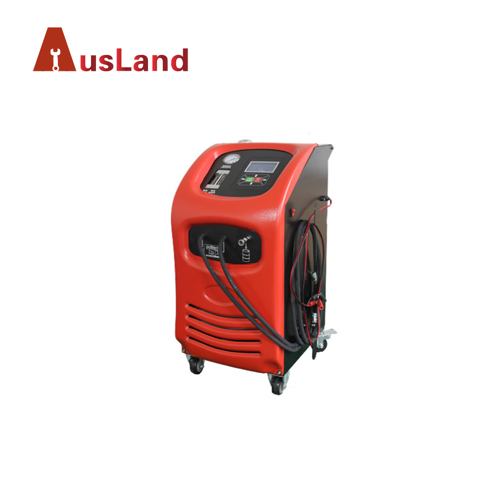 Transmission Fluid Change Machine Atm-300 Atf Changer - Buy Transmission  Fluid Change Machine,Atf Changer,Atf Product on Alibaba com