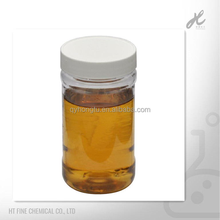 Cationic Positive ion modifying agents Textile silicone oil HT-GX680