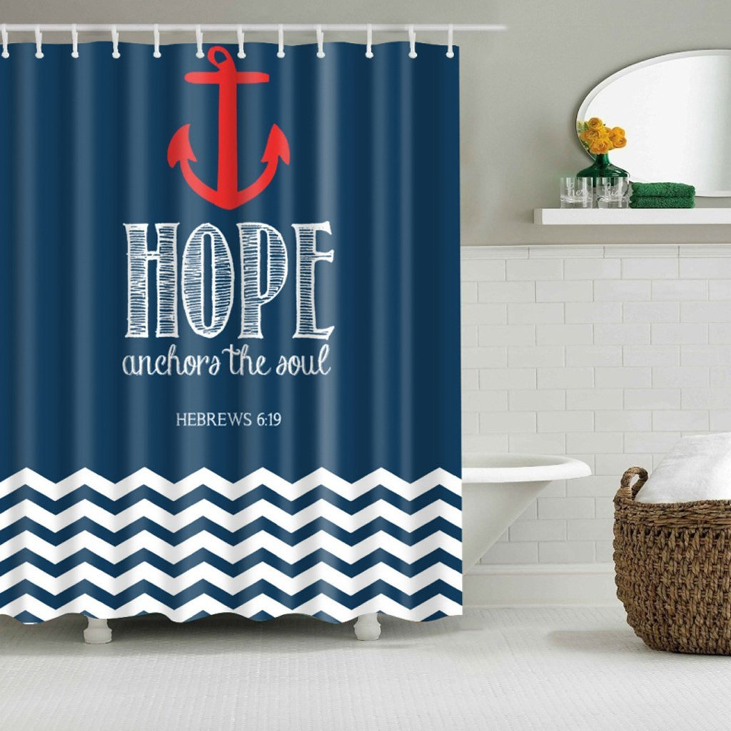 Cheap Anchor Curtain Hooks Find Anchor Curtain Hooks Deals