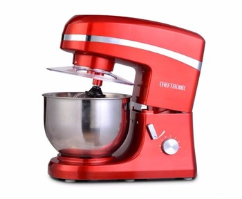 kitchen food aid stand mixer multi function kitchen mixers with bakery cooking - Kitchen Mixers