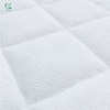 300 GSM Quilted Waterproof Fabric Use For Bedding And Home Textile