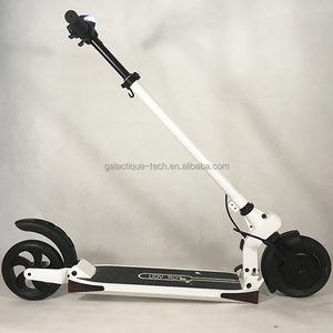 Easy To Maintain Cheap Wholesale Fun Electric Scooters Vespa Electric Scooter