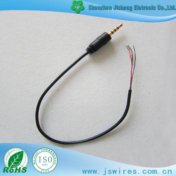 3 5mm 4p Audio Plug Wiring - Wiring Diagram G8  Pole Mm Jack Audio Wiring Diagram on audio cable tip diagram, 3.5mm audio plug, 3.5mm audio jack dimensions, 3.5mm stereo jack, trs connector diagram, 3.5mm mini jack, 3.5mm audio jack repair, headset diagram, balanced audio wiring diagram, stereo jack wiring diagram, 3 5 sterio jack diagram, 3.5mm pcb jack, 1 4 to xlr diagram, 3.5mm audio jack specification, 3.5mm jack pinout, rj45 jack wiring diagram, power jack wiring diagram, rca jack wiring diagram, ethernet jack wiring diagram, 3 5 tv jack cable wiring diagram,