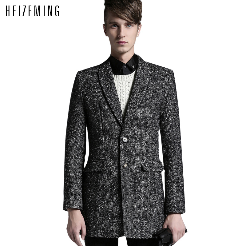 Find men designer pea coat at ShopStyle. Shop the latest collection of men designer pea coat from the most popular stores - all in one place.