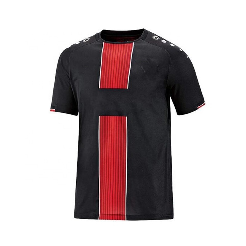 Top Seller Onlion Jersey Football New Model Summer Soccer Wear, Any color is available