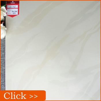 Best Place To Buy Floor Tiles In Porcelanato Gloss Floor Tiles Buy