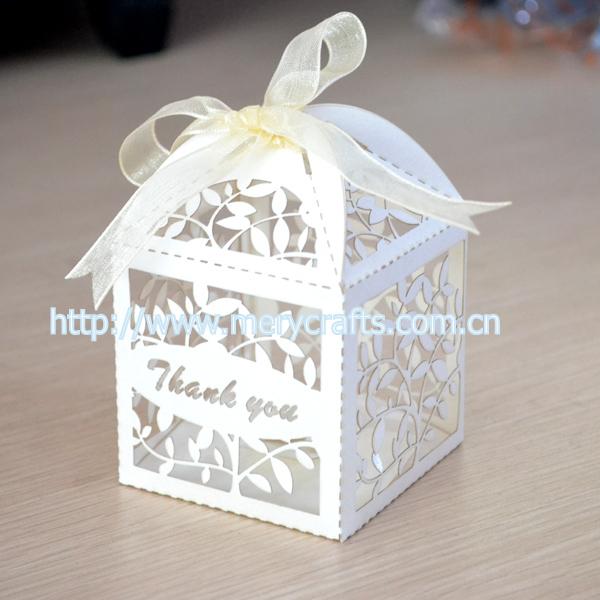 Wedding Gifts Wholesale: Aliexpress.com : Buy Wholesale Laser Cut Wedding Favors