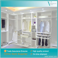 Ideas solutions design closet clothing storage rack organizer systems for clothes