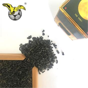 EU standard gunpowder tea 555 brand