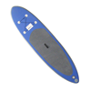 Tourism portable Inflatable Touring Sup Paddle Surfboard