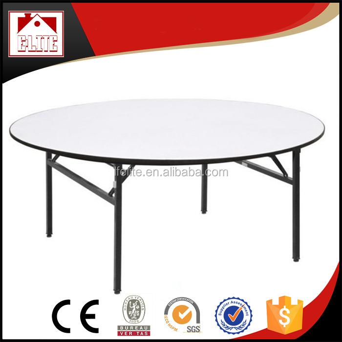 Precios de f brica de muebles de madera mesa de comedor ez for Precios de mesas para comedor
