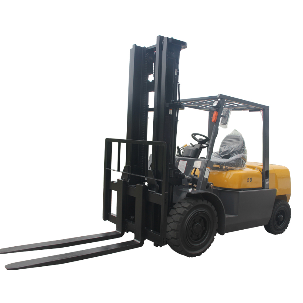 Forklift Tcm 3ton, Forklift Tcm 3ton Suppliers and Manufacturers at  Alibaba.com
