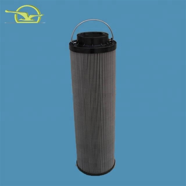 Hankison HSMK-7 condensate Compatible Condensate Separator Kit by Millennium-Filters