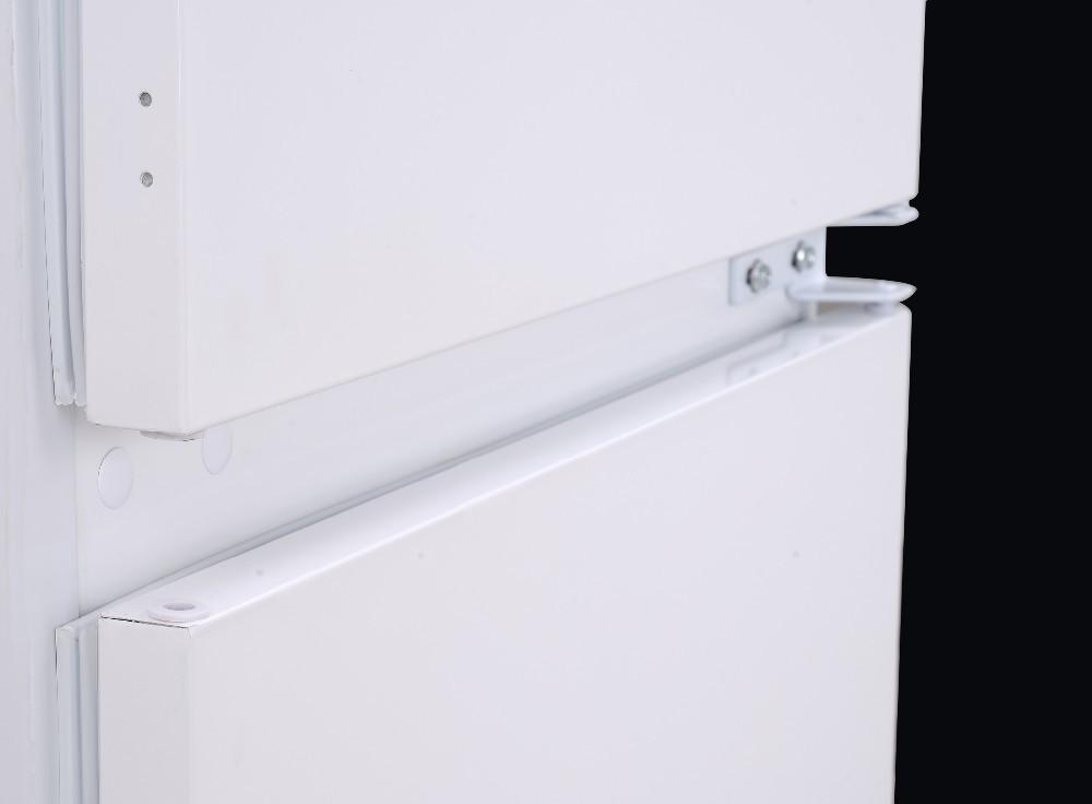 Kühlschrank Doppeltür : A kühlschrank rs n bc hisense germany gmbh