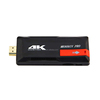 B2GO MK809IV RK3229 Quad Core 2G 8G Remote Control Android TV Stick