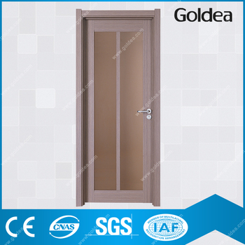 Goldea door comtemporary interior door with customized size view goldea door comtemporary interior door with customized size planetlyrics Images