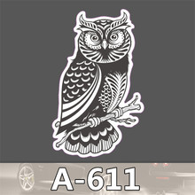 A-611 Car styling decor car sticker on auto laptop sticker decal motorcycle fridge skateboard doodle stickers car accessories