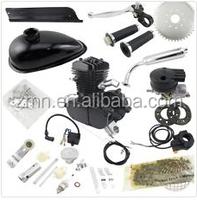 fast motorized bicycle kit/ 50cc bicycle engine kit / Motorized bike kit