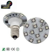 Produk RGB Multi Warna 40 Mm RGB LED Pixel <span class=keywords><strong>Lampu</strong></span> Natal